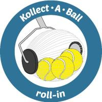 Kollectaball by Roll-In