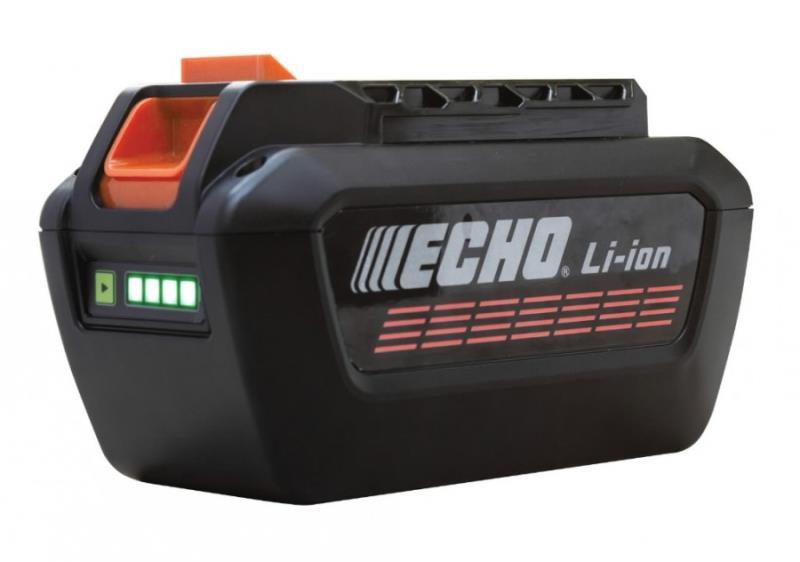 Batterie ECHO