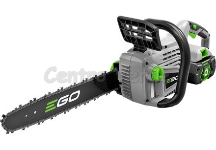 Motoseghe a Batteria EGO POWER
