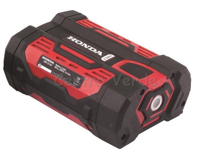 Batterie HONDA