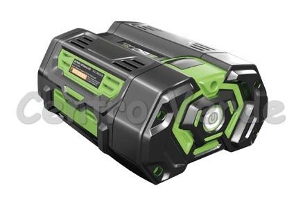 Batterie Ego Power