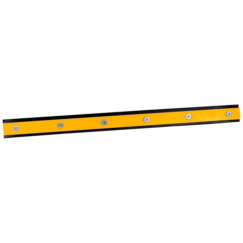 Terminale in gomma per lama 125 cm per climber grillo for Idee di gomma garten