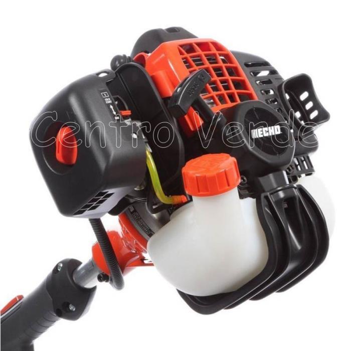 Decespugliatore Echo SRM265L
