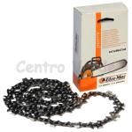 Catena Oleo-Mac per GS410CX-941CX-GS440-GS44